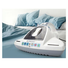 Bedding Cleaner VC7410 Adds Convenience of Life Agreement Best of Korea