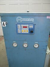 Advantage Controls Chiller Sc-5Ay-41Hf
