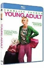 Blu Ray YOUNG ADULT - (2011)   ......NUOVO