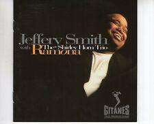 CD JEFFERY SMITHramona1995 EX (R1793)