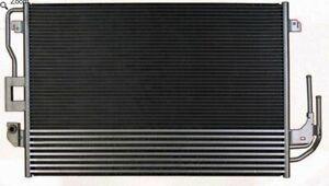 A/C Condenser Reach Cooling 31-3675
