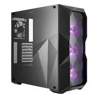 Cooler Master MasterBox TD500 (mcb-d500d-kann-s00) (mcbd500dkanns00)