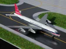DC-8-32 Northwest Airlines (GeminiJets 1:400 / 355 7394)