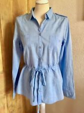 d50ee008018 Crew Clothing Clothing for Women for sale