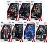 WWE Figures - Elite Series 70 - Mattel - Brand New - Boxed