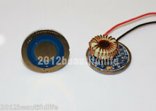 3 Mode Led Driver Board 7V-15V 7A For PhlatLight Luminus SST-90 Led