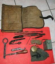 WWII MG Gunners Toolkit