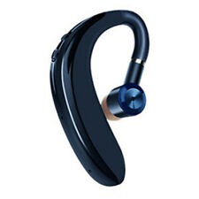 Earphone Wireless Bluetooth Earbud Headset For iPhone Samsung Android Universal