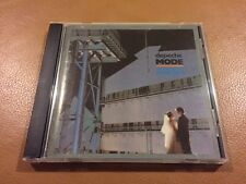 Depeche Mode- Some Great Reward. Japan, Mute Records ALCB-63, Rare and OOP!