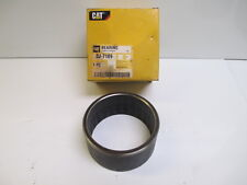 CATERPILLAR BEARING SLEEVE 3J-7189 NEW IN PACKAGE HEAVY EQUIPMENT EXCAVATOR