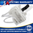 Dryer Door Switch Fit For Kenmore Whirlpool WP3406107 3406109 PS11741701 3406107 photo