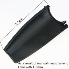 Audi A3 TT VW Golf Jetta MK5 Passat B6 B7 Genuine Inlet Air Guide Plate Cover