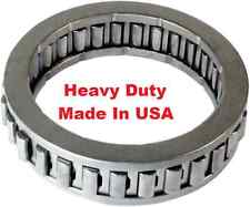 GM TH700-R4 4L60E 4L60 MD8,1987-On, Fwd Input Sprag,Double-Cage, TH-700 Bearing