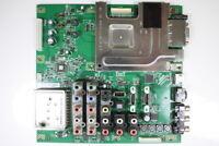 """Insignia 46"""" NS-L46Q120-10A 55.71T01.B01 Main Video Board Motherboard Unit"""