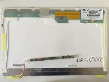 SAMSUNG LTN170X2 - L02 17 Zoll Notebook LCD - glänzend inkl. Inverter