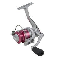 shakespeare fishing reels | ebay, Reel Combo