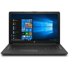 "Notebook HP 255 G7 7DB74EA AMD A4-9125 15,6"" 4GB SSD256GB DVD RW"