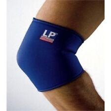 LP Neoprene Elbow Support 702 EXTRA LARGE Strain Protect Pain Sports Protection