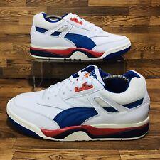 Puma Palace Guard OG (Men's Size 10.5) Athletic Basketball Sneaker Shoe
