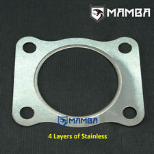 MAMBA Mitsubishi 4G63T EVO 1~3 Galant DSM 1G/2G Turbo Turbine Inlet Gasket