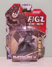 Batman Action Figure Figz Series 2 The New 52 DC Comics Justice League