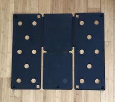Flipfold T-shirt Folding Board