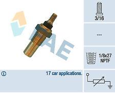 32040 FAE Sensor, coolant temperature for FORD