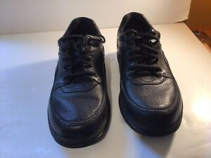 Rockport World Tour Classic Men's Leather Oxfords Comfort Casual Walking Shoes