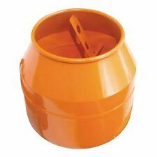 Drum for Belle Minimix 150 & MaxiMix Cement Mixers - CMS12