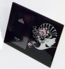 Cornici e portafoto Lesser & Pavey in vetro