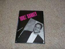 New listing 100% Sankey Book Richard Kaufman