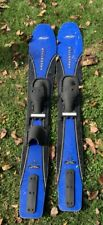 O'brien Freestyle Max Water Skis
