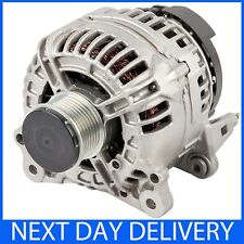 PORSCHE CAYENNE 955 & VW TOUAREG 3.2 3.6 V6 PETROL 2002-2010 NEW ALTERNATOR