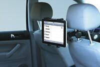 Universal Tablet Pad iPad Kopfstützen Halterung Halter Kopfstütze HR / RICHTER