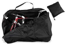 Borsa Porta Bici Portabici SCICON Portaciclo Pocket/Bike bag SCICON Mod.Pocket