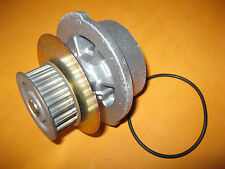 OPEL ASCONA C 1.6(85-88)KADETT E 1.4, 1.6(86-92)19 teeth-NEW WATER PUMP-2513