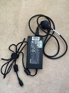 Toshiba Laptop Charger PA3546E-1AC3
