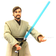 "rare Star Wars The Vintage Collect 2010 OBI-WAN KENOBI 3.75"" Figure toy gift"