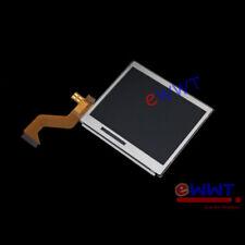 for NDSL Nintendo DS Lite TOP Up LCD Display Screen Repair Fix Part Unit ZVLS060
