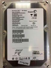 Hard disk interni con 160 GB di archiviazione