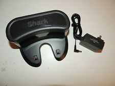 Genuine Shark Ion Robot Charging Dock Charger Rv850 85 Rv750 DK18-190060H-U