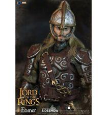 Asmus Toys - Le Seigneur des Anneaux - figurine 1/6 -Eomer - 30cm
