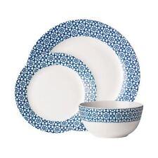 Premier Housewares Porcelain Complete Dining Sets
