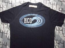 Medium San Clemente HotDoggers  Hollister Brand T Shirt