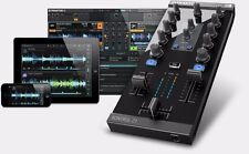 Traktor KONTROL Z1 by Native Instruments (NI) - LIKE NEW
