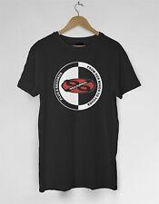 Plus 8 Records - Techno House Music Richie Hawtin Plastikman