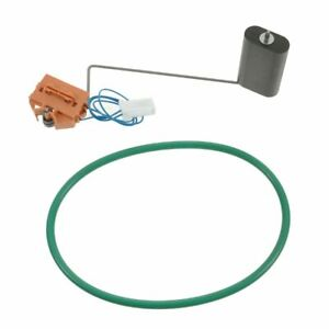 AC Delco SK1158 Gas Fuel Tank Sending Unit for Chevy GMC Buick Saab