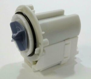 2-3 Days Delivery -DP035-025 75W Fits Kenmore Washer Pump MOTOR DP040-018