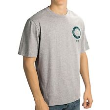 Rio Fly Fishing Line T Shirt S/S Tee - Color Grey - Size XL - NEW!