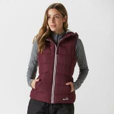 New Peter Storm Women's Cosy II Commuting Walking Gilet